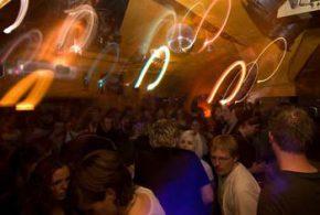 23.5.2008 - Twist-O-Rama [Aachen]