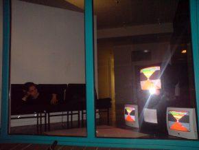 14.-16.9.2010 – Ausstellung: Optical Amplifier (OpAmp) [Münster]