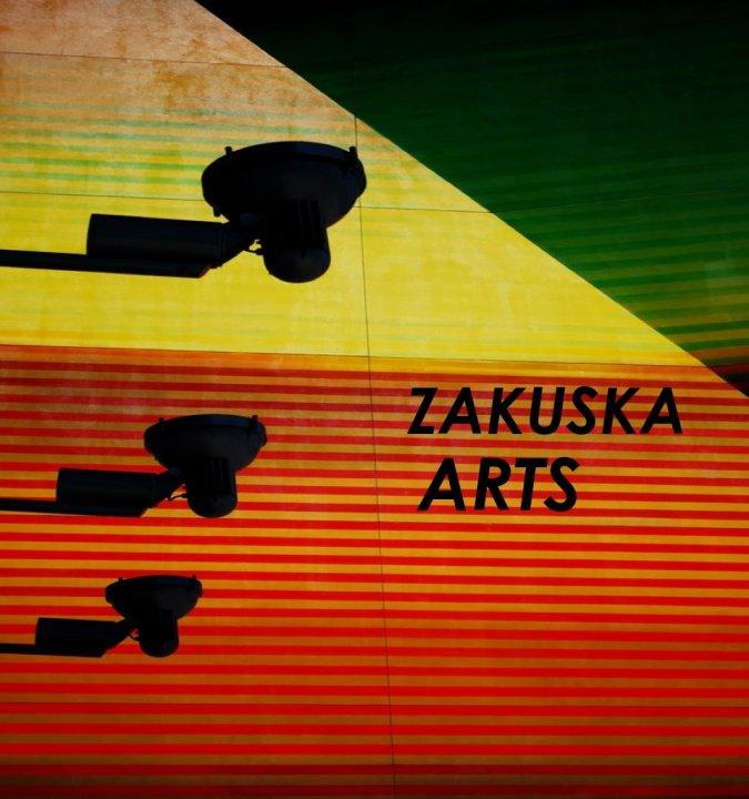 29. – 30.10.2010 – Zacusca Arts Festival