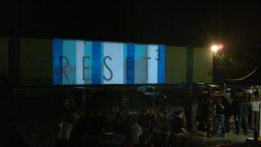 31.8. - 7.9.2011 Reset 3.0