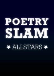 7.12.2011 - CircleOne // Poetry Slam Allstars