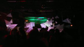 20.7.2012 - Remote Controlled Youth feat. DJ DASH + YOUNGBLOOD MC