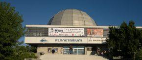 6.-9.9.2012 - Space VJ Meeting [Olsztyn, PL]