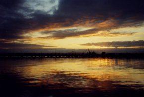 Fotos aus Brasilien (2001)