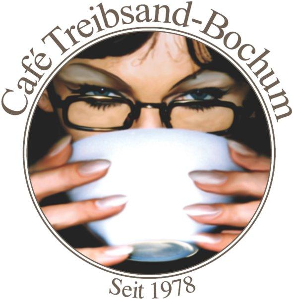 cafetreibsand.de