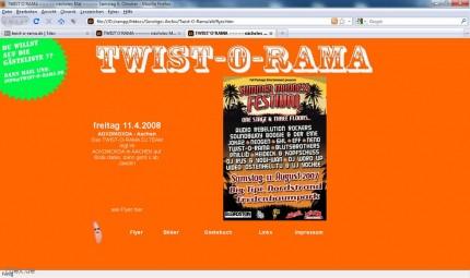 twist-o-rama1