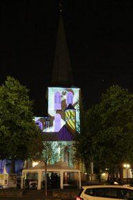 10.5.2014 - nachtaktiv * Quartiers-Special Altstadt [Mönchengladbach]
