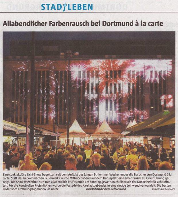 dortmund-a-la-carte-2015.projektion-karstadt-fassade-02