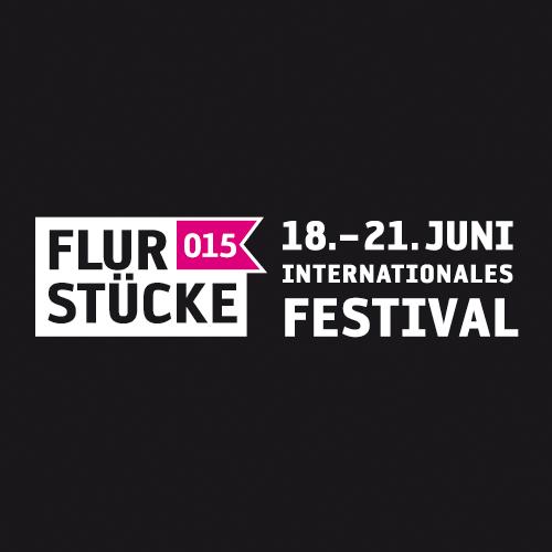 17.6.-21.6.2015 - Flurstücke [Münster]
