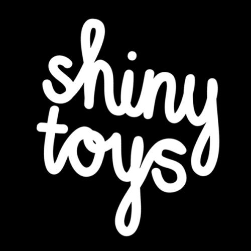 16./17.10.2015 - SHINY TOYS - Urban Lights Ruhr [Hagen]