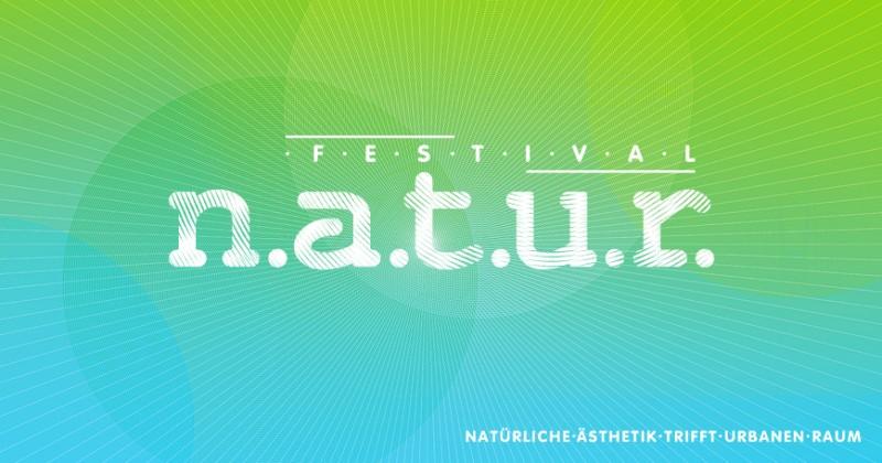 3.10.2015 - Abschlussveranstaltung N.A.T.U.R. Festival [Bochum]