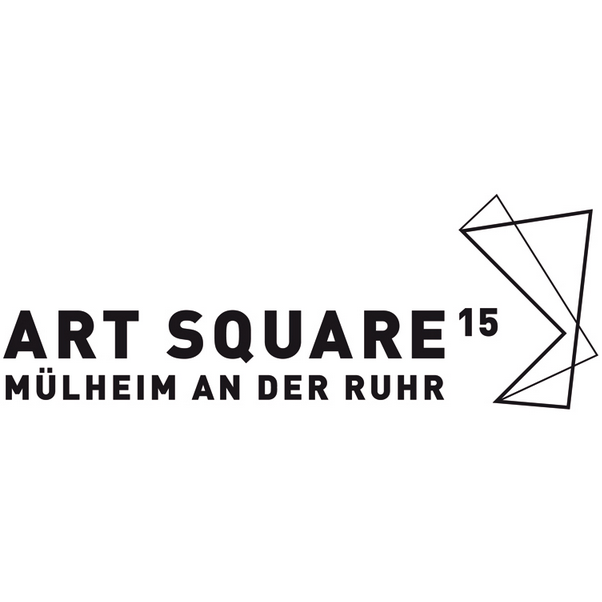 26.11. - 6.12.2015 Traceland @ ART SQUARE [Mülheim an der Ruhr]