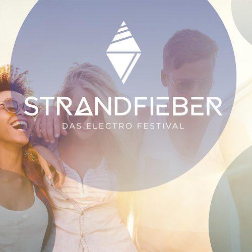3.9.2016 - Strandfieber Festival [Goldenstedt]