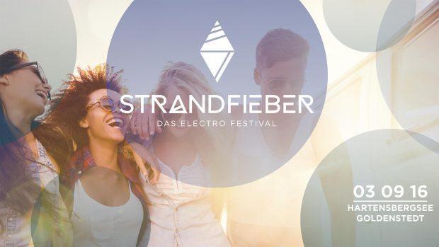 2016-09-03_strandfieber-festival