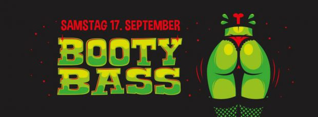 2016-09-17_booty-bass