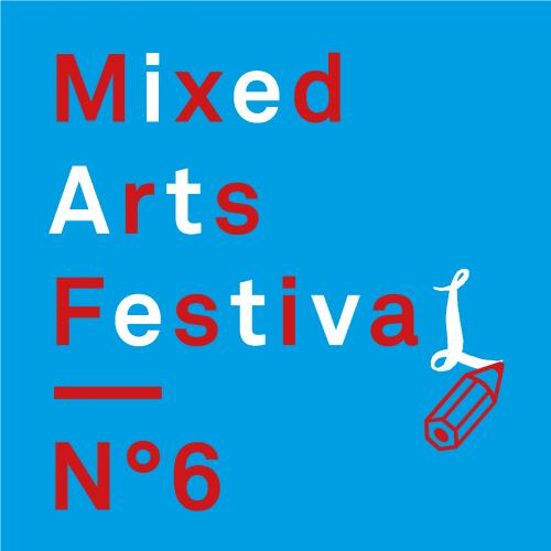 """29.10.2016 - RESET Festival 6: """"Die Nacht beginnt um 2"""" - Performances [Münster]"""