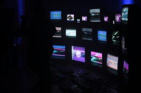 """8.-31.10.2016 - RESET Festival 6: Ausstellung """"IDEALVORSTELLUNG"""" [Münster]"""
