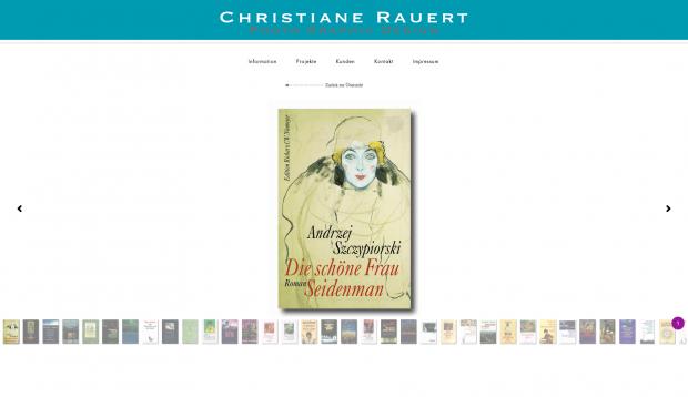 christiane-rauert_de_projekte_buchcover-gestaltung