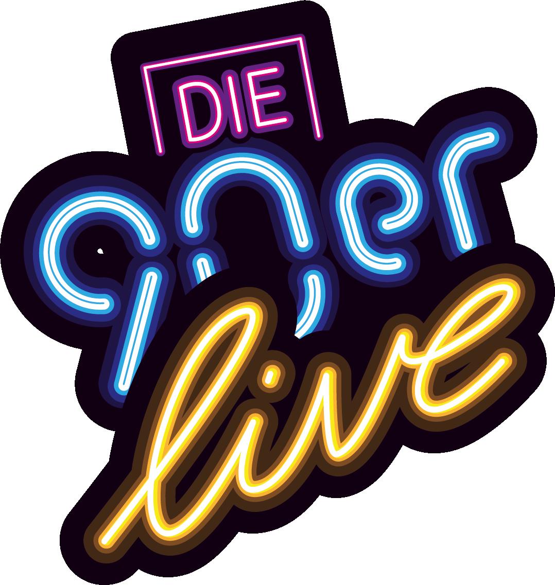 5.8.2017 - Die 90er live [Oberhausen]