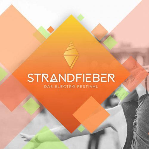 2.9.2017 - Strandfieber Festival [Goldenstedt]