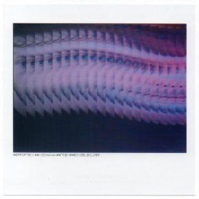 Video Prints III