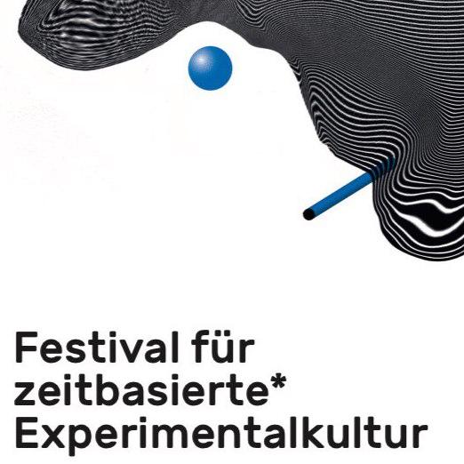 1.12.2018 - Shiny Toys Festival [Mülheim an der Ruhr]